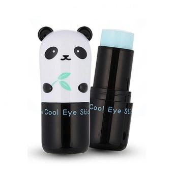 Tony Moly's Panda's Dream So Cool Eye Stick