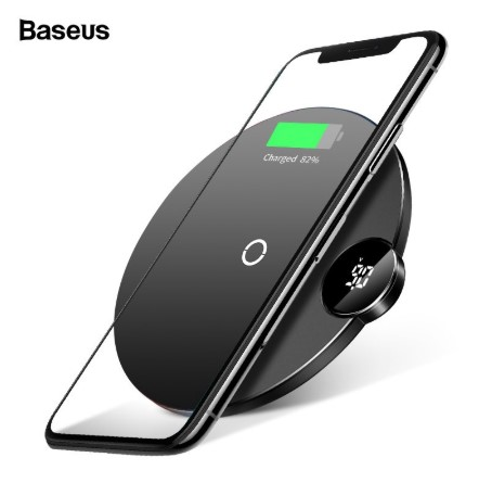 wireless charger gifts for men in singapore