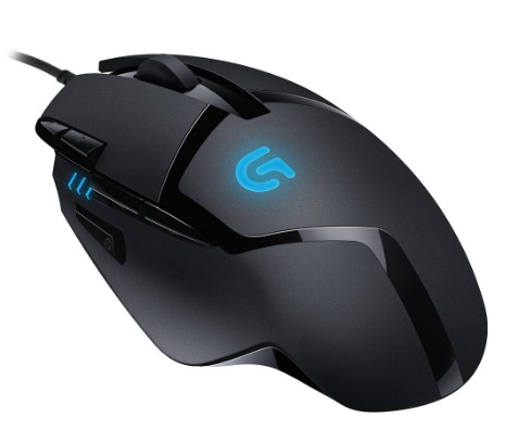 gaming mouse gifts for men in singapore