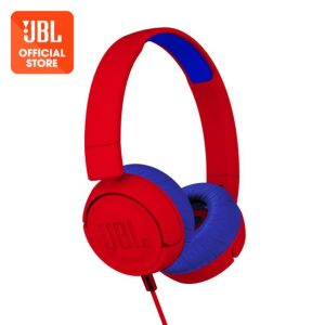 JBL Earphones for kids