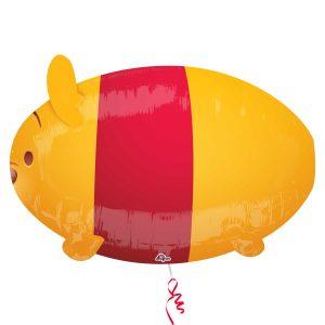 Tsum Tsum Balloon