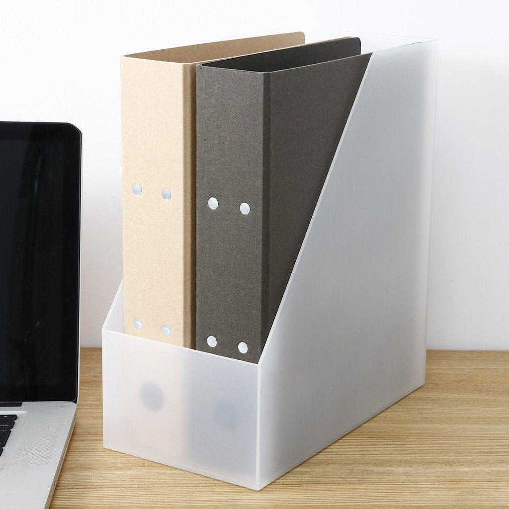 file holders desk organiser