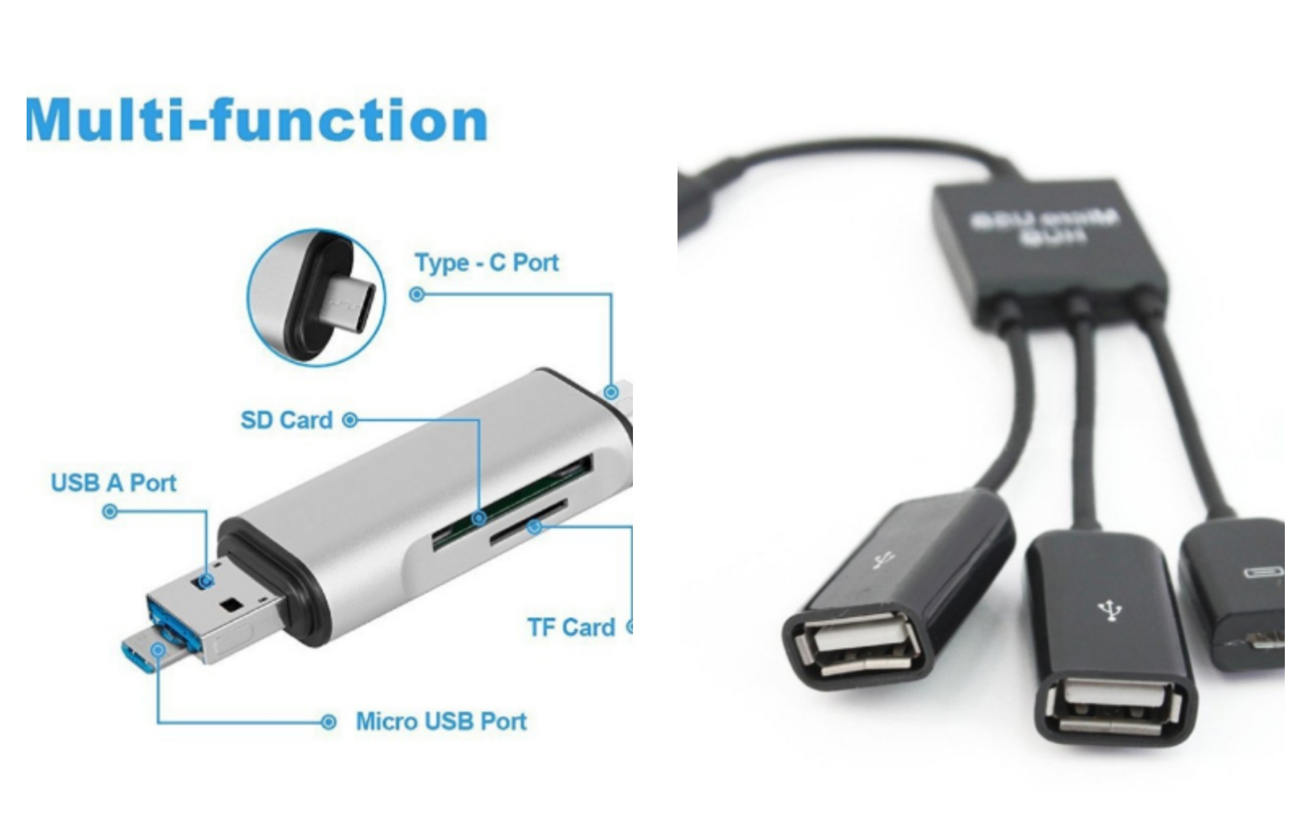 Laptop Prices In Singapore USB Adapter Extension