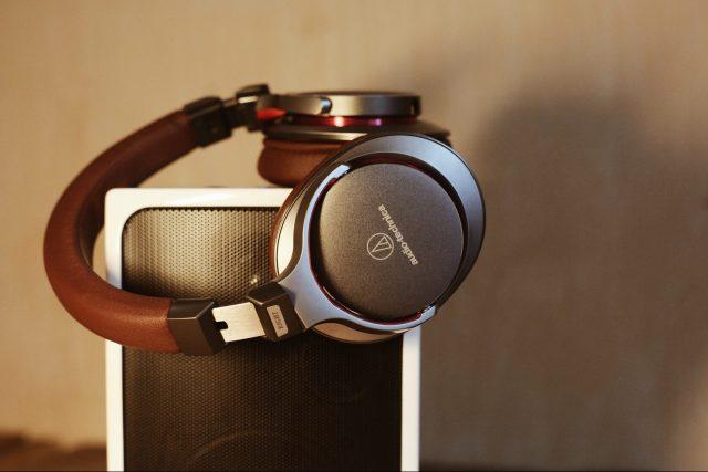 best headphones for your budget