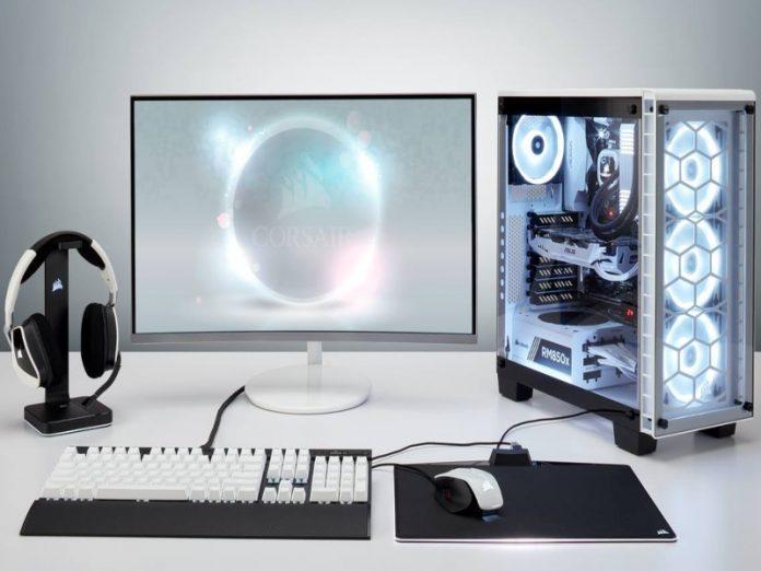 featured best gaming desktop