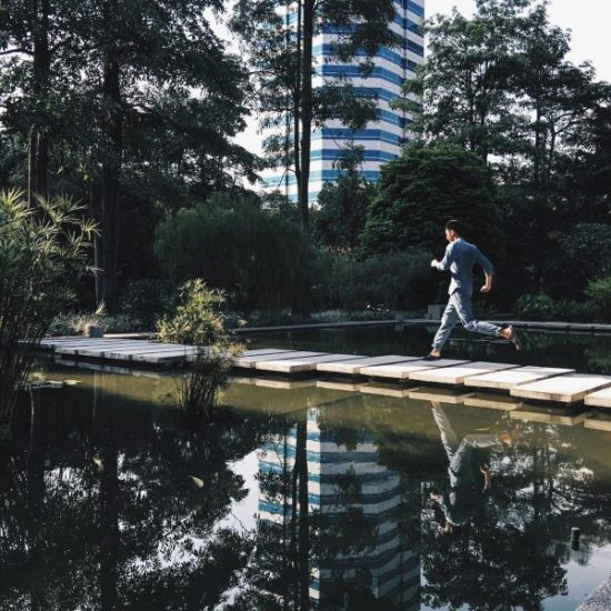 instagram worthy places singapore hidden take photos hort park