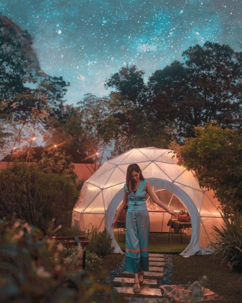 best places to take photos in singapore the summer house ootd
