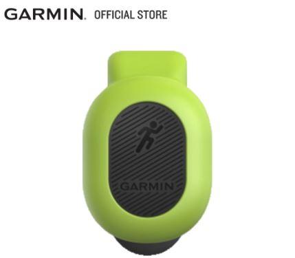 garmin running dynamics pod best fitness trackers singapore