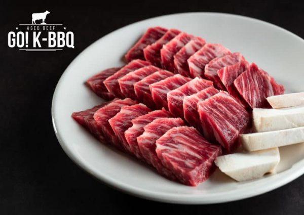 gokbbq best korean bbq restaurants