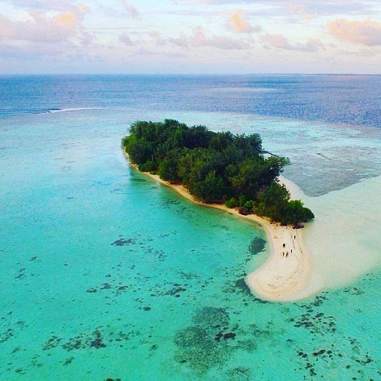 Pulau Karimun