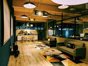 nubela singapore coworking spaces singapore