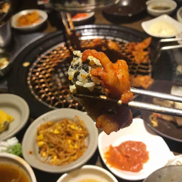 o.bba bbq best korean bbq singapore