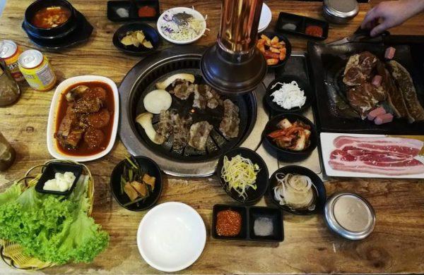 supulae best korean bbq singapore