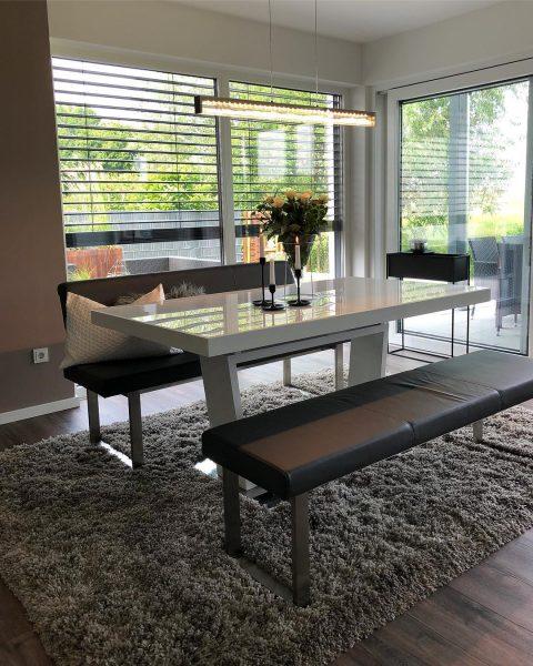 hdb home decor idea contemporary design modern neutral hues