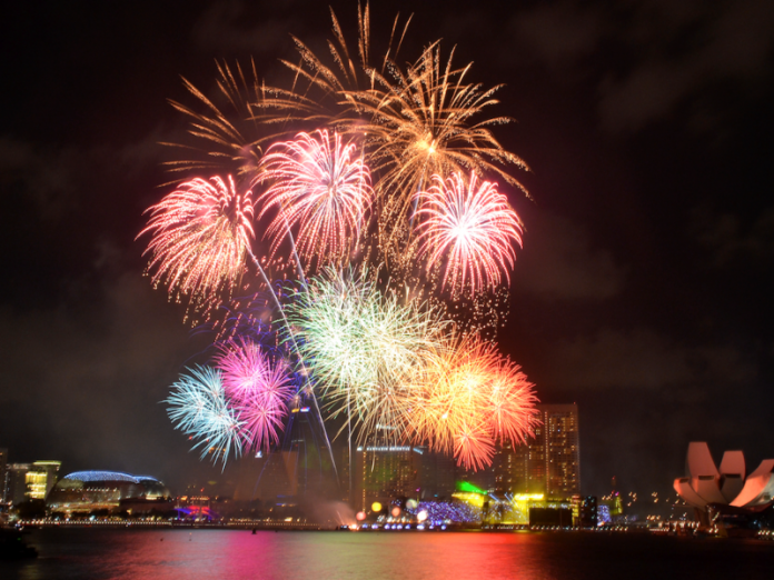 featured ndp 2019 fireworks