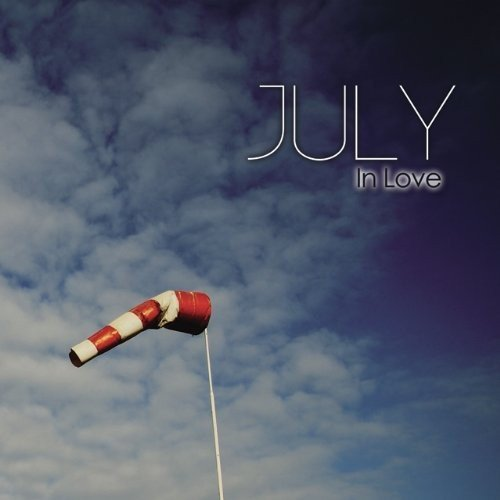 july relaxing music guide