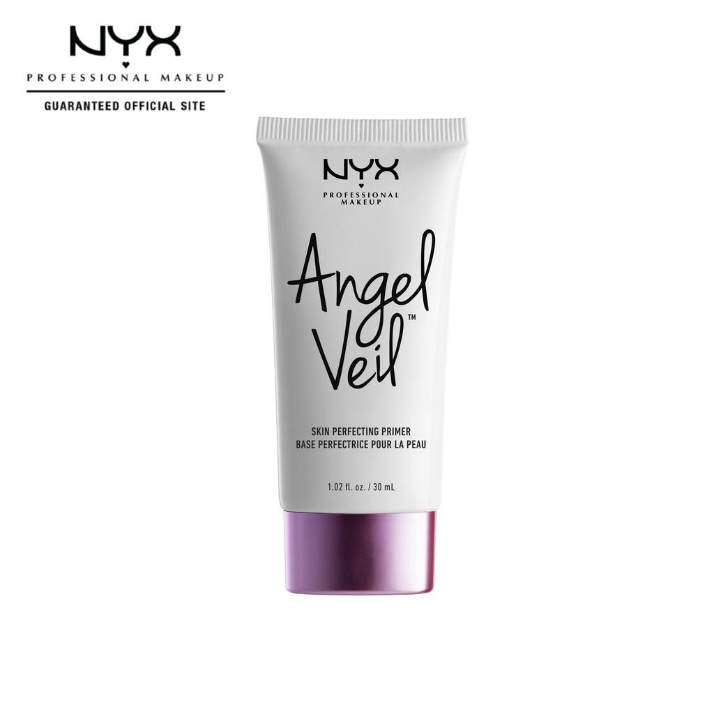 NYX Angel Veil
