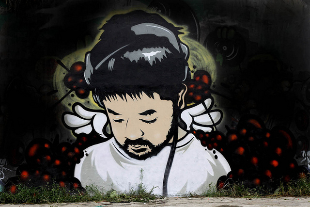 nujabes relaxing music guide