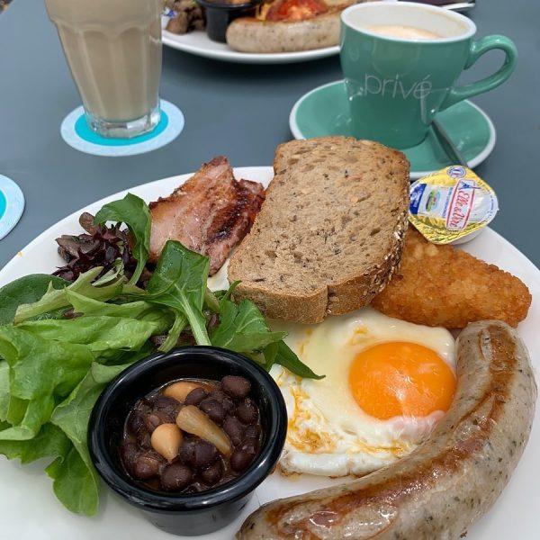 tiong bahru cafe brunch prive all day breakfast