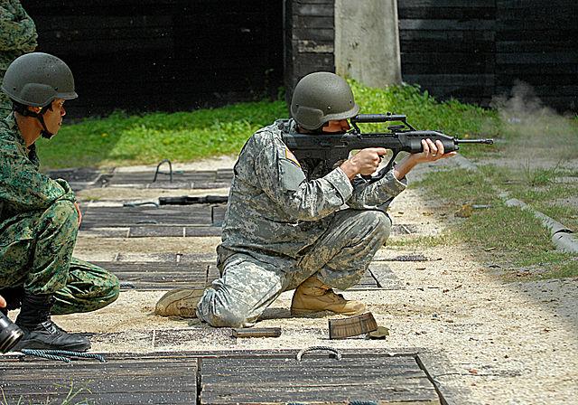 sar 21 shooting games ns marksmanship