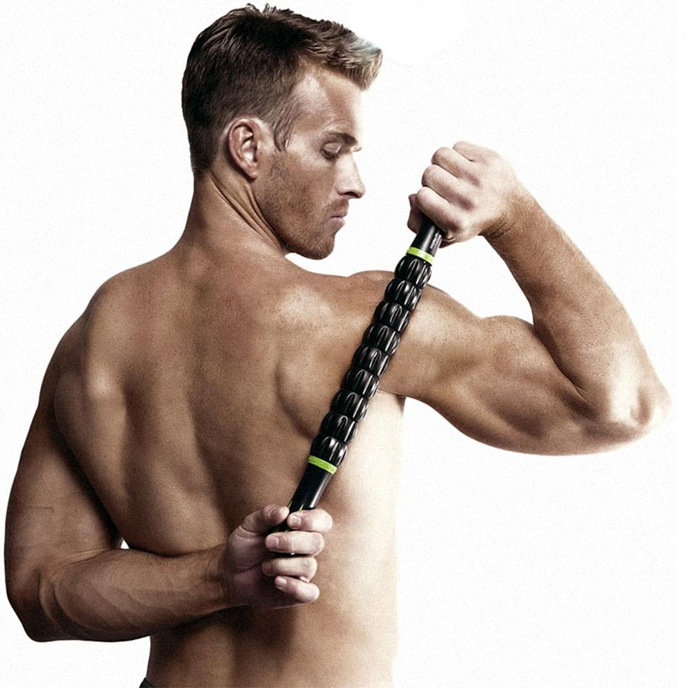 Massage Stick