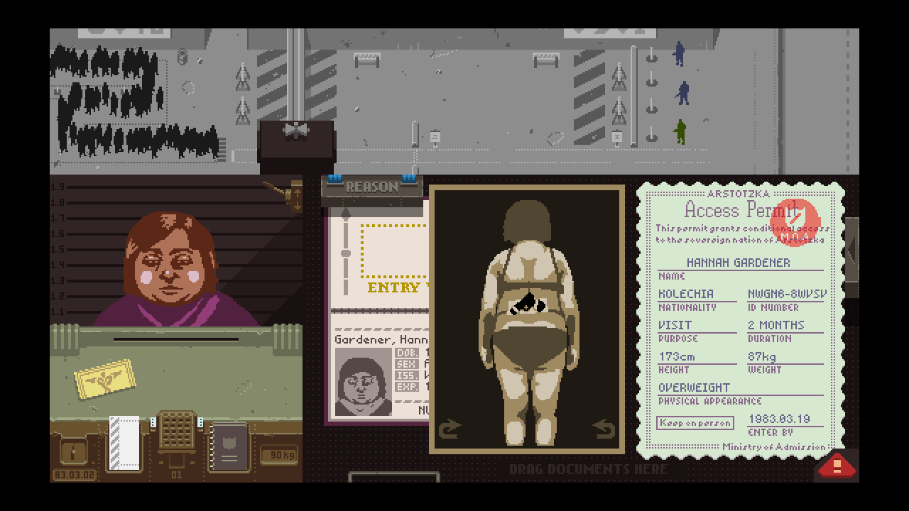 papers please educational game
