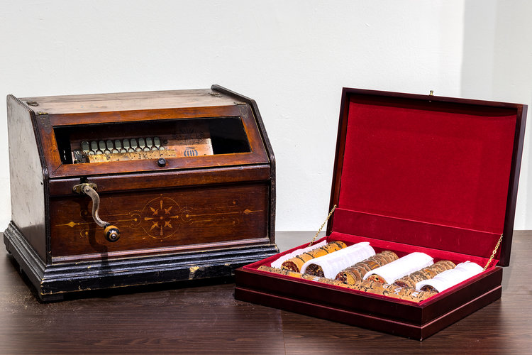 musical box singapore museum best museums in singapore