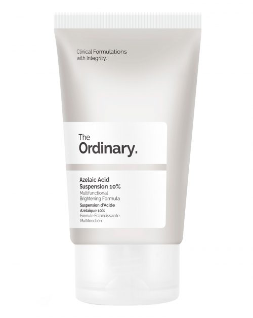 best the ordinary products azelaic acid suspension
