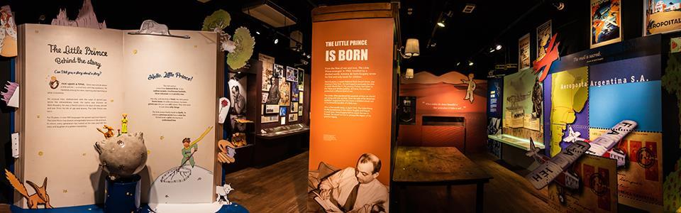 singapore philatelic museum best museums in singapore
