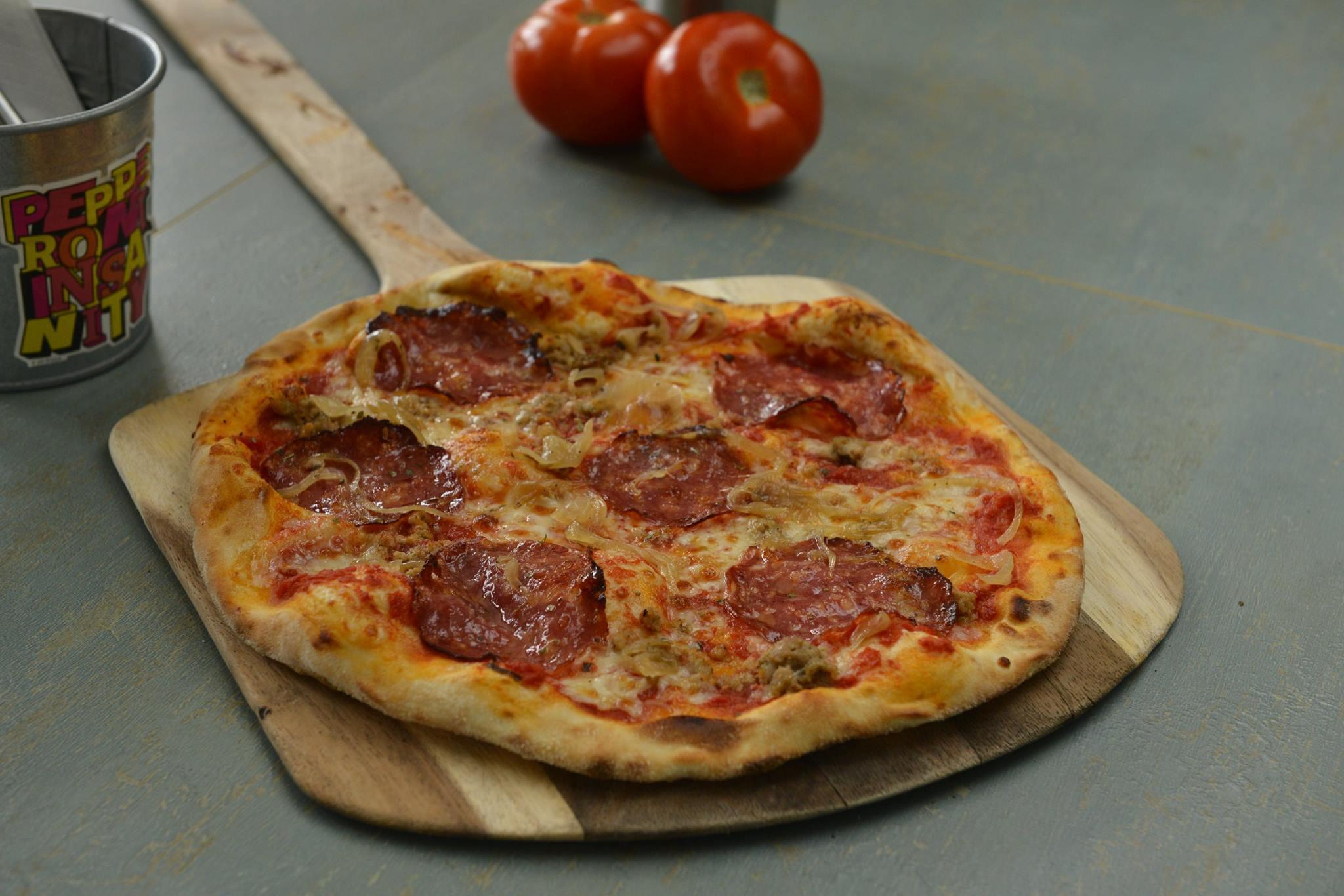 altpizza pizza places in singapore