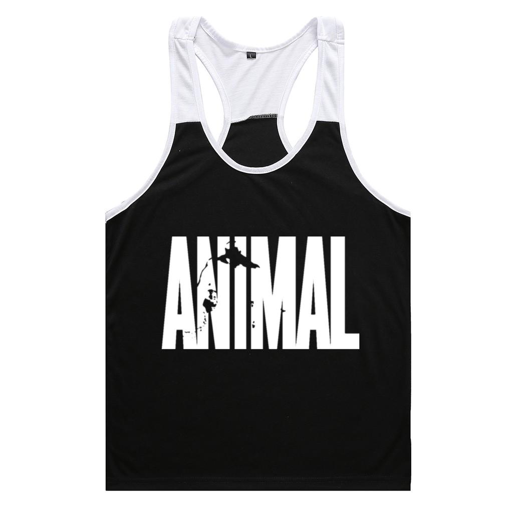 Animal Tank