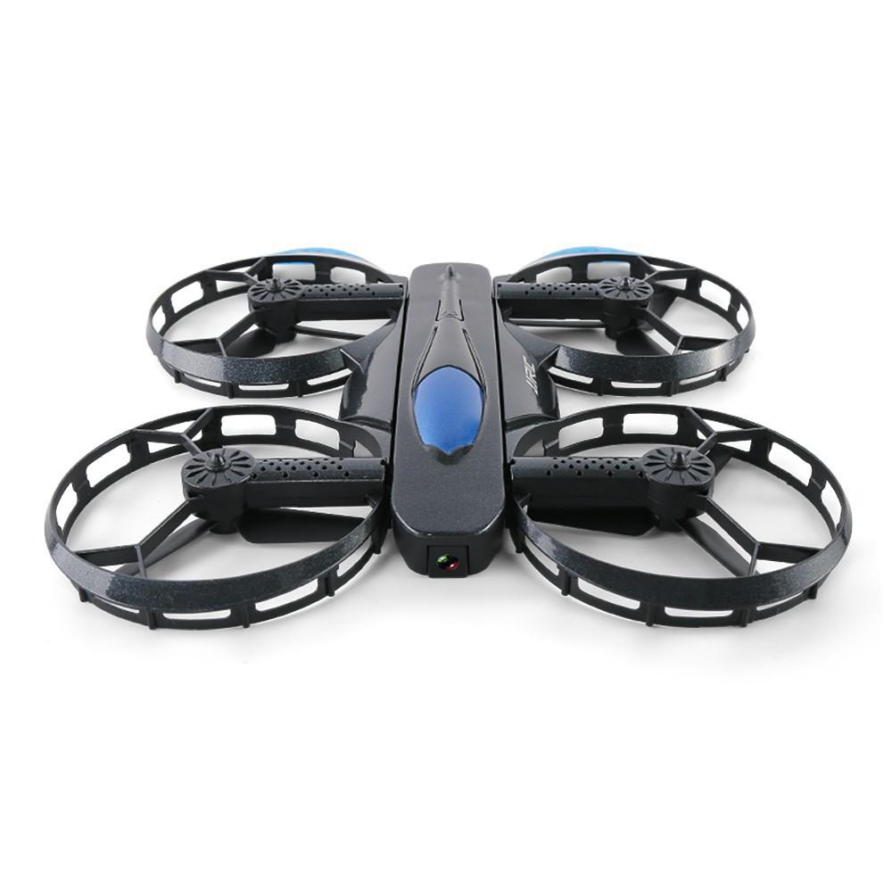 JJRC H45 Drone