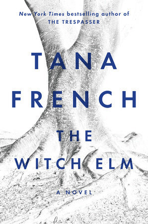the witch elm must-read books