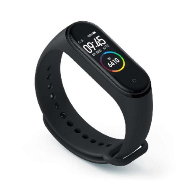 best valentine's day gifts xiaomi mi band 4