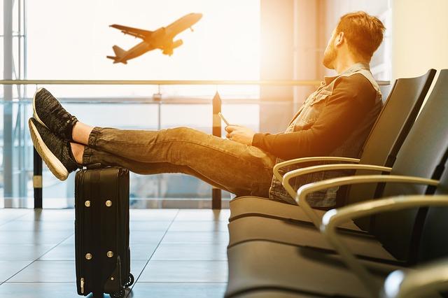 vacation travel christmas gift idea