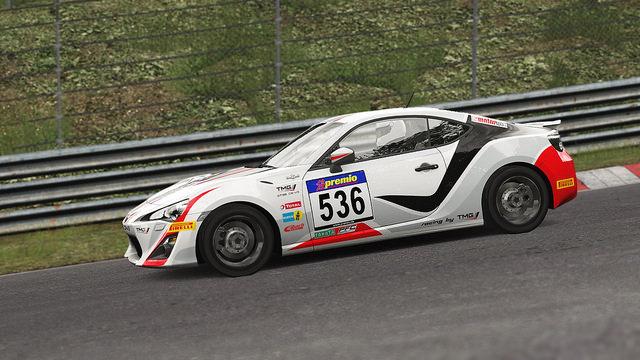 assetto corsa Italian car driving games
