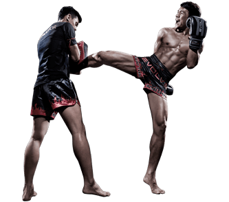 kickboxing evolve best kickboxing classes in singapore