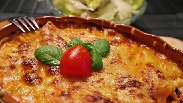 hash brown casserole potluck ideas new years eve dinner