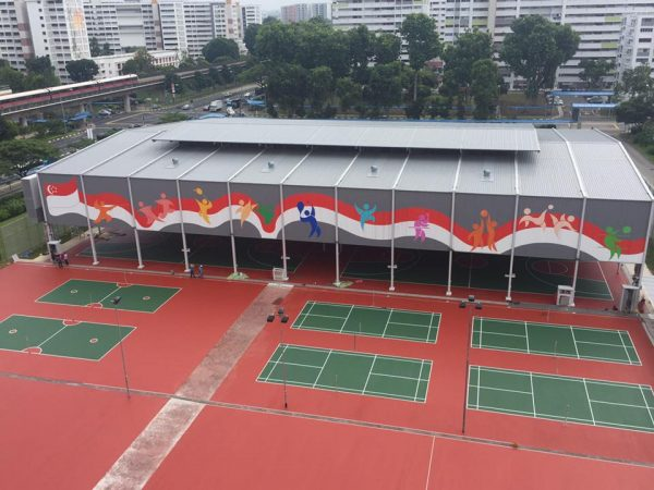 mpc at khatib indoor basketball courts singapore