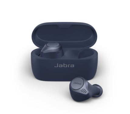 jabra elite active 75t best wireless earbuds singapore