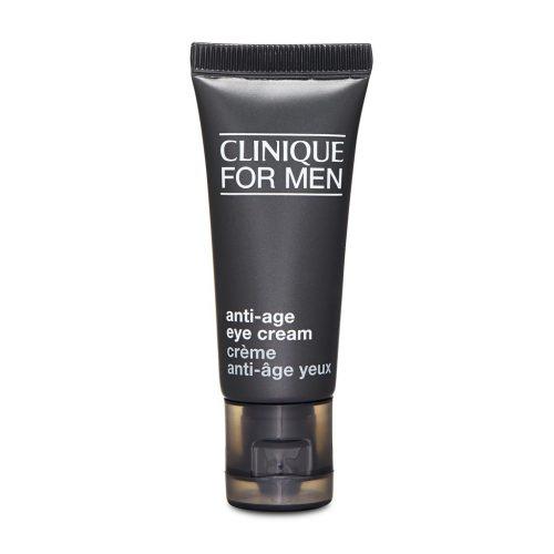 skin care for men clinique eye cream