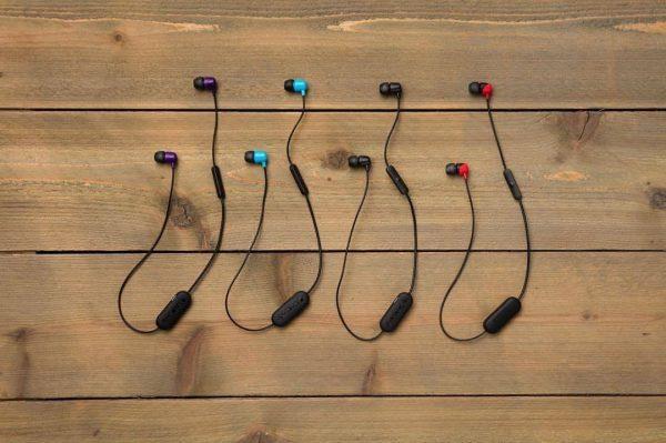 skullcandy jib wireless best wireless earbuds singapore