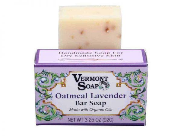 vermont handmade soaps singapore