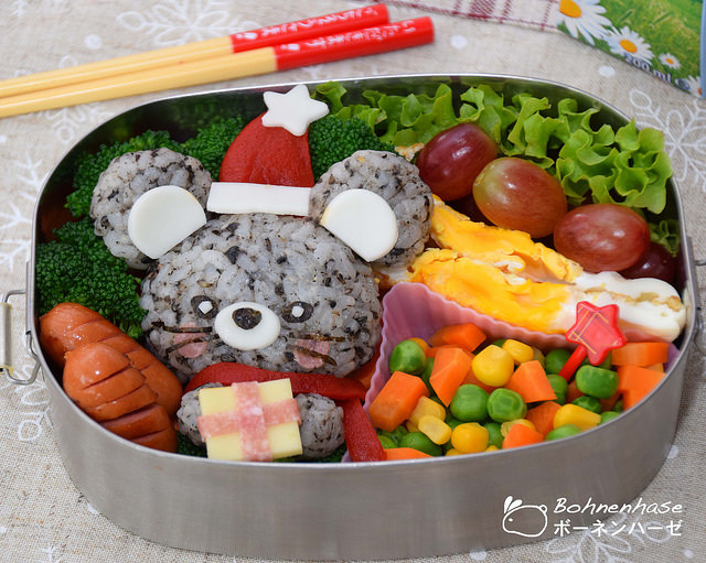 draw with food creative lunch box ideas for kids