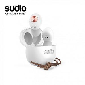 Sudio Wireless
