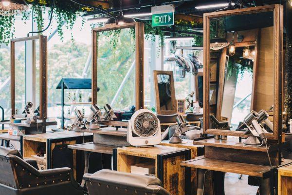 leekaja beauty salon korean salon singapore