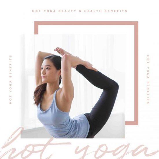 lava studio hot yoga classes singapore