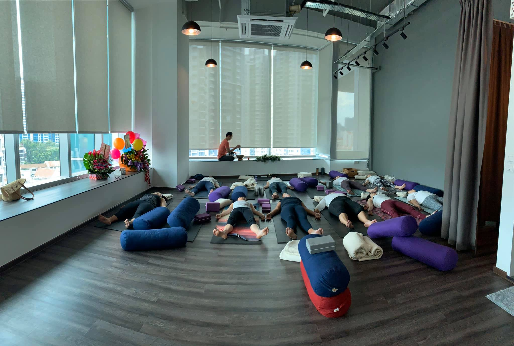 yoga classes singapore the be live practice yin yoga