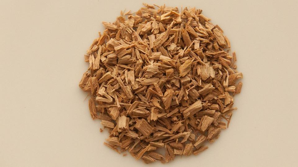 sandalwood aromatherapy best essential oil