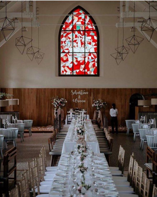the white rabbit wedding ang bao rates